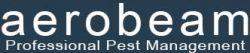 Aerobeam Professional Pest Management